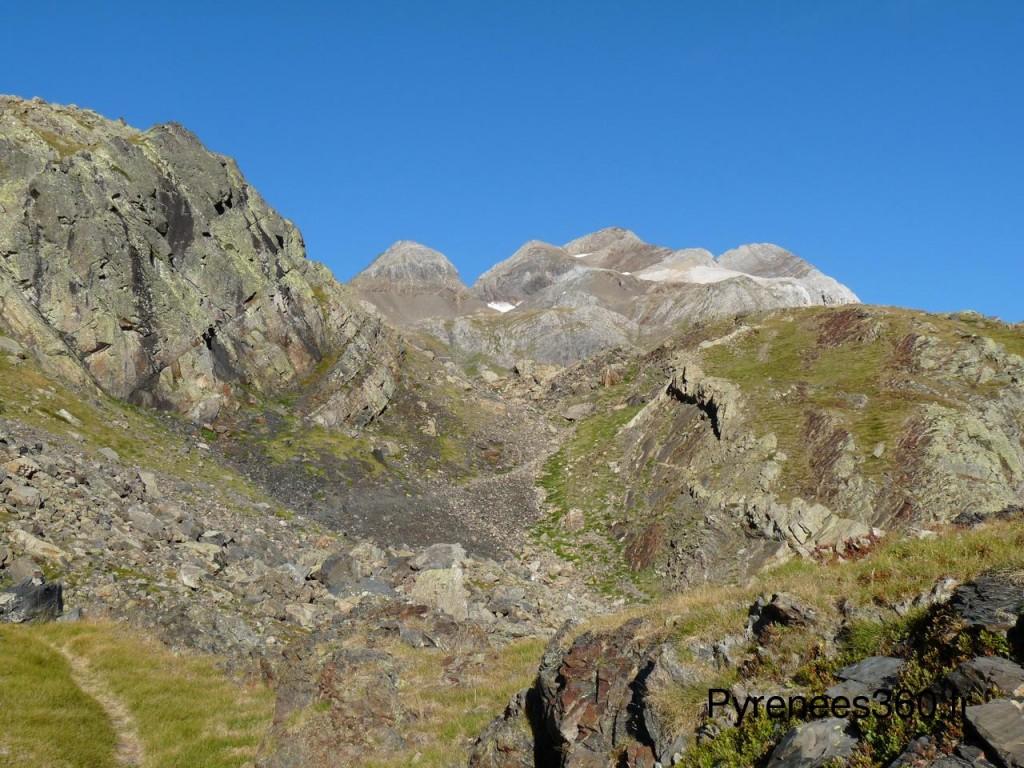 Grand Pic de Tapou 2