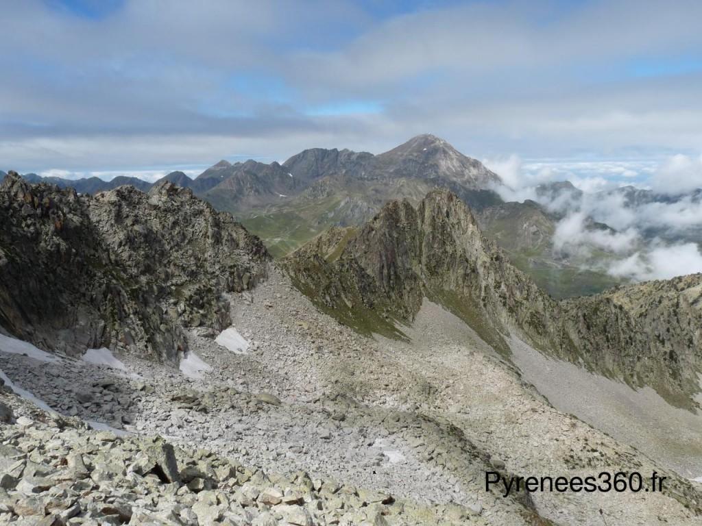 Pic du Midi de Bigorre 1