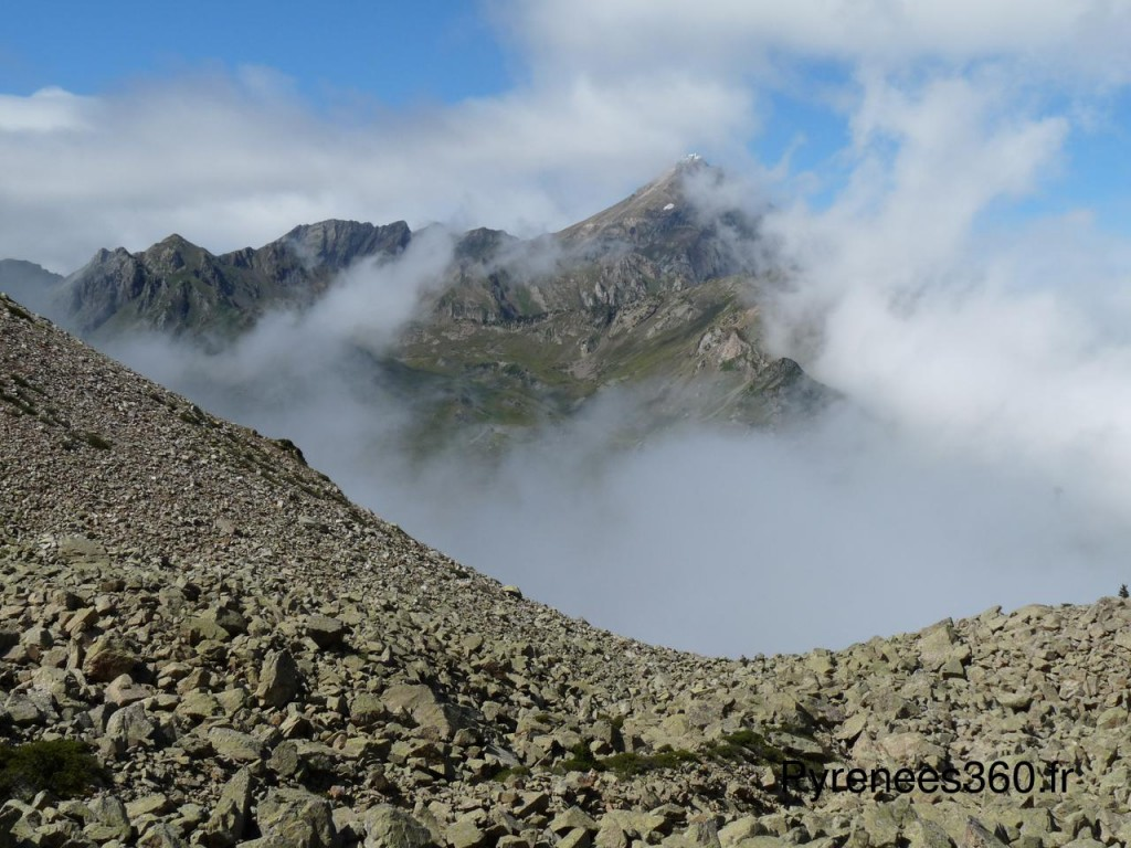Pic du Midi de Bigorre 4