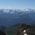 Panorama depuis le Montagnon d'Iseye||<img src=i.php?/galleries/Pyrenees-Atlantiques/Vallee_d_Ossau/Panorama-depuis-le-Montagnon-d-Iseye-th.jpg>